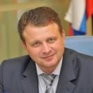 ВЛАДИМИР ЕФИМОВ_new