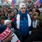 МИХАИЛ ПРОХОРОВ_4 февраля