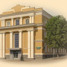 гордума_здание