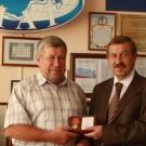 АНДРЕЙ РУСОВ_медаль