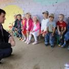 БОЖЕНОВ_дети