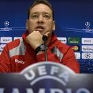 ЛЕОНИД СЛУЦКИЙ_UEFA