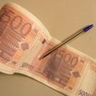бумага_евро
