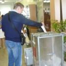 ГРЕБЕННИКОВ_выборы