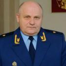 vladimir churikov