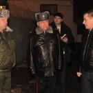 general_volgograd