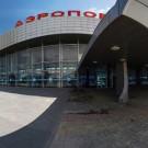 Аэропорт_Волгоград