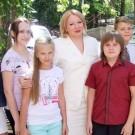 СОЛОВЬЕВА_дети