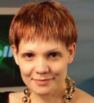 ЕКАТЕРИНА ГОЛОД_135