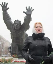 Ирина СОЛОВЬЕВА_220