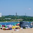 мусор_волгоград
