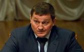 БОЧАРОВ ПОСЛЕДОВАЛ ПРИМЕРУ ПУТИНА Волгоградский губернатор планомерно девальвирует властные привилегии