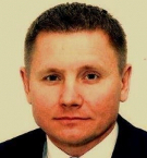 АЛЕКСАНДР СИВАКОВ