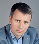 АЛЕКСЕЙ ВОЛОЦКОВ_135