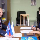 АННА КУВЫЧКО