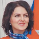 АННА КУКВЫЧКО