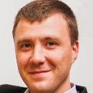 АЛЕКСАНДР АЛЫМОВ
