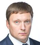 НИКОЛАЙ ЛУКЬЯНЕНКО_135