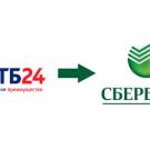 ВТБ24_Сбербанк