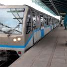 Краснодар_метро