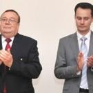 ПЕТРОВ_ШКАРИН