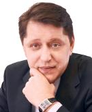 АНДРЕЙ КУПРИКОВ_135