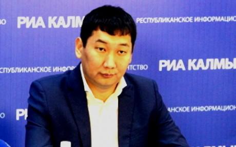 Санал ГОДЖУРОВ
