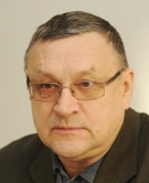АЛЕКСАНДР ЯРОСЛАВЦЕВ