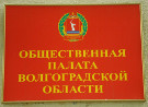 Общественная палата_135