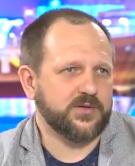 ВИТАЛИЙ АРЬКОВ