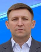 СЕРГЕЙ СИДЕЛЬНИКОВ_135