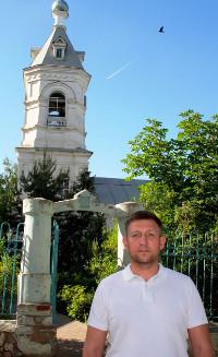 Сергей СИДЕЛЬНИКОВ_200