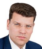 ДЕНИС КРАВЧЕНКО_135