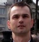 ДЕНИС-КОРКОДИНОВ-135