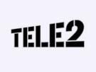 Tele2_135