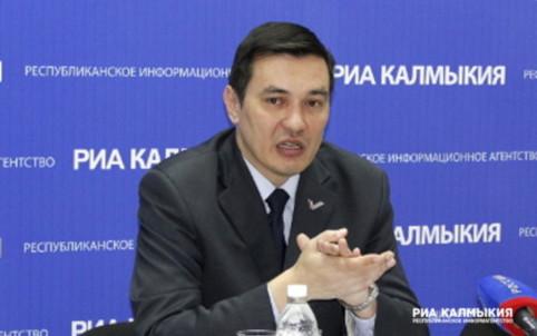 АЛЕКСАНДР ГОРОДОВИКОВ