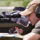 Bespoke Gun