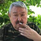 САНАЛ КУГУЛЬТИНОВ