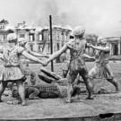 Ñòàëèíãðàäñêàÿ áèòâà, 1942 ãîä