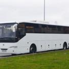 Volgabus_special