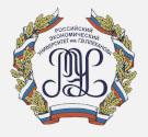 РЭУ_135