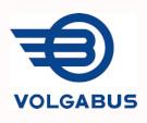 Volgabus_135