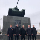 ВАСИЛЕВСКИЙ_БЛОШКИН_КОЛЕСНИКОВ_ГИМБАТОВ