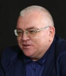 АНДРЕЙ СЕРЕНКО