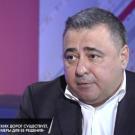 РУСЛАН ШАРИФОВ1