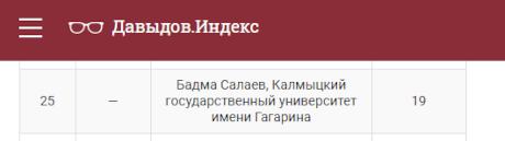САЛАЕВ_460