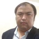 ЭДУАРД УНКУРОВ