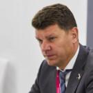 ДЕНИС КРАВЧЕНКО