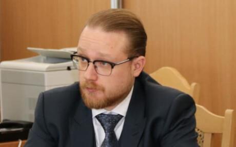 ИОСИФ ЕФРЕМОВ