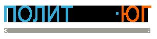 Экспертно-аналитическая сеть ПолитРус — ЮГ